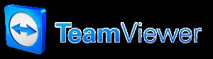 teamviewer-logo-300x83